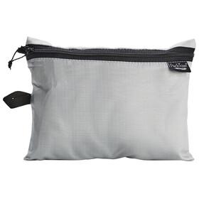 PackTowl Luxe - Serviette de bain - L bleu